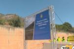 Riapre corsia del viadotto Himera, Renzi in Sicilia