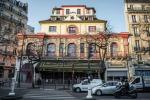 Parigi, riapre il Bataclan: a novembre i primi concerti