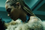 "Esce a sorpresa ""Lemonade"", il nuovo album di Beyoncè - Video"