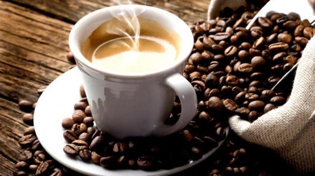 caffè, demenza senile, Sicilia, Cronache della Salute, Vita