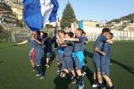 Il Calatabiano vince il Campionato: festa per la promozione - Foto