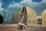 H&M strizza l'occhio al riciclo: la via la raccolta degli abiti usati