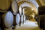 La «Florio» lascia il Consorzio del vino Marsala