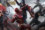 """Captain America"", al cinema una nuova avventura targata Marvel"