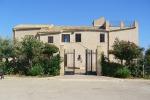 Crepe, legno marcio e ruggine: ecco come si presenta la casa-museo di Luigi Pirandello