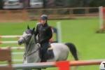 Equitazione, gare alla Favorita di Palermo