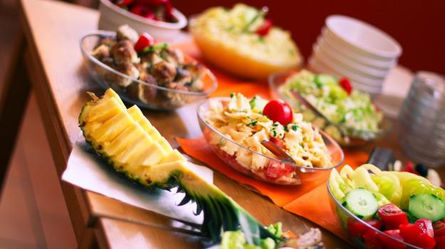 cibo, ortoressia, Sicilia, Società