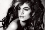 Al via i casting di Elite Model Look: da Cindy Crawford a Gisele Bündchen, le vincitrici del passato - Foto