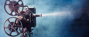 "Taormina Film Fest, in anteprima il docuweb ""Setteponti Walkabout"""