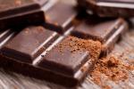 Il cioccolato fondente migliora le prestazioni sportive