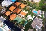 Circolo del Tennis Palermo