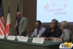Autismo, progetto di assistenza a Palermo
