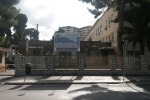 Nuove cure per i malati di Parkinson: il progetto a Palermo - Video