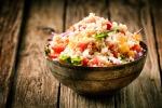 Dieta senza glutine? La ricerca: non fa dimagrire