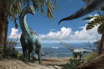 """Si chiama Tito ed è italiano: scoperto un nuovo dinosauro """"extra small"""""""