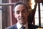 Gusto: incontro a Palermo fra italiani e francesi