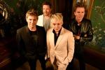 Tuffo negli anni '80 a Taormina: tutto pronto per il concerto dei Duran Duran - Foto