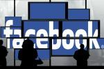 """""""Diffamazione meno grave su Facebook"""": sconto di pena per un catanese"""