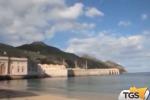 TripAdvisor: Favignana meta preferita dai turisti