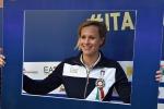 Su Rgs il Giro, le Olimpiadi e gli Europei di calcio: pillole di sport in radio