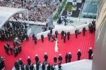Si apre il sipario sul Festival di Cannes, nessun film italiano in gara