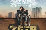 """Dalle note al cinema: arriva """"Zeta"""", il film che racconta il rap italiano - Video"""