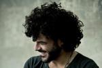 Il nuovo album di Francesco Renga: i miei nuovi inni all'amore