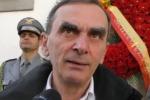 """Pio La Torre, il figlio: """"La mafia nega molti diritti, serve combatterla"""""""