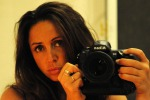 Gabriella Labate: la mia vita fortunata insieme a Raf - Foto
