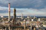 Riconversione industriale di Gela: ok dalla Regione, parte il piano. Musumeci: rilancio dell'occupazione