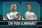 """""""L'Isola dei Famosi"""": fuori Andrea e Stefano, nuove nomination"""