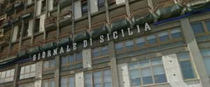 Il Giornale di Sicilia in edicola, le anticipazioni delle notizie