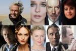 Festival di Cannes, ecco gli 8 giudici: c'è anche Valeria Golino - Foto