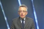 Il notiziario di Tgs edizione del 6 aprile – ore 13.50