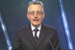 Il notiziario di Tgs edizione del 27 aprile – ore 13.50