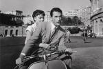 """Cento anni fa nasceva Gregory Peck, l'eroe di """"Vacanze romane"""" - Foto"""