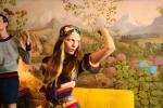 """""""Modelle troppo magre"""", bufera contro Gucci: lo spot sotto accusa - Video"""