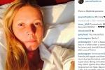 "Gwyneth Paltrow, il selfie appena sveglia entusiasma i fan: ""Semplicemente splendida"" - Foto"