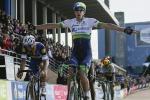 Il sogno di Hayman: a 38 anni vince la Parigi-Roubaix