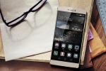 Smartphone, Huawei sorpassa Apple: Samsung rimane in testa