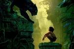 Il libro della giungla, al cinema un remake che sa di kolossal - Video