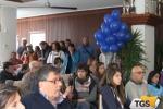 Autistici, niente attesa nei locali: progetto a Palermo