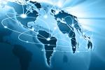 Trent'anni fa il primo collegamento italiano a Internet