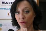 """Anche in Sicilia il virus della """"lingua blu"""": colpiti gli animali da pascolo"""