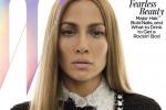 Jennifer Lopez e un sogno: voglio invecchiare accanto al mio uomo