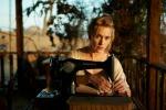 """Kate Winslet, sarta al cinema: per la vendetta ci vuole... """"stoffa"""""""