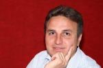 """Gli arresti alla cosca di Sambuca, il sindaco: """"Non siamo centrale di mafia"""""""