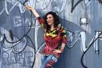 Laura Pausini, pronta per un tour in America - Foto