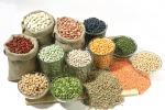 Fagioli, piselli, ceci o lenticchie aiutano a perdere peso