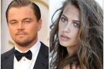 Chelsey Weimar, la modella 19enne è la nuova fiamma di DiCaprio - Foto